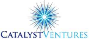 Catalyst Ventures logo