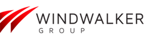 Windwalker logo