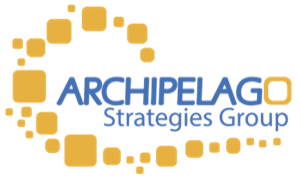 Archipelago Strategies Group logo