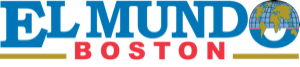 El Mundo Boston logo