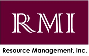 Resource Management Inc logo