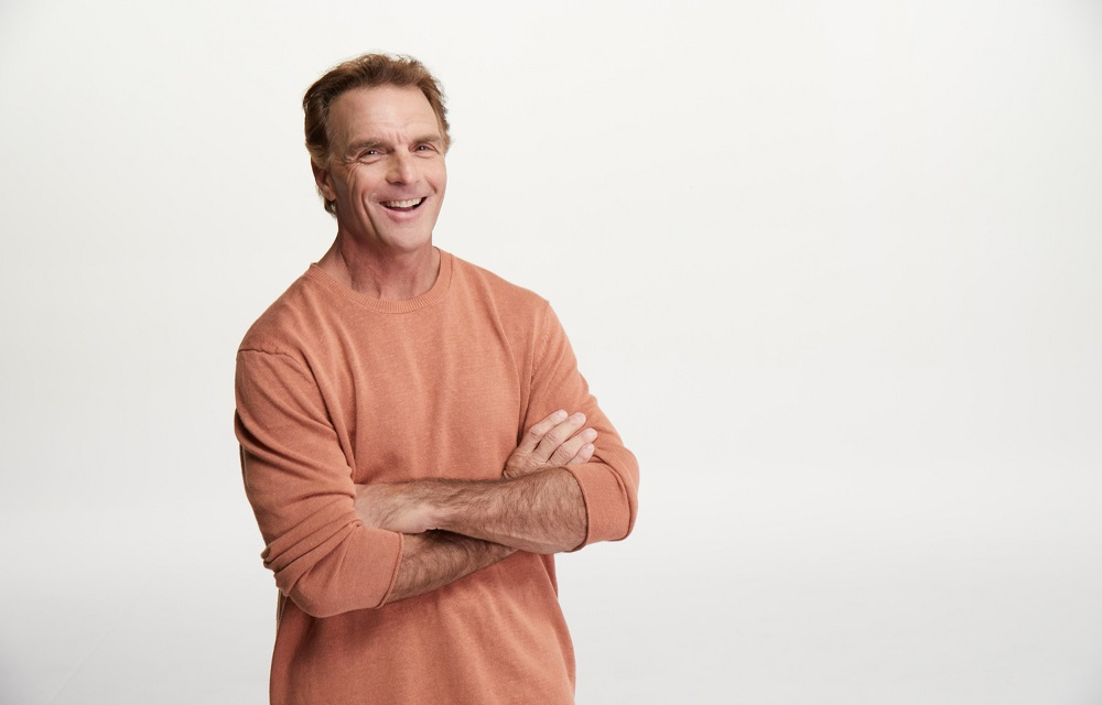 Doug Flutie for Eastern Free Checking