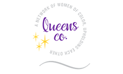 Queens Co. Logo