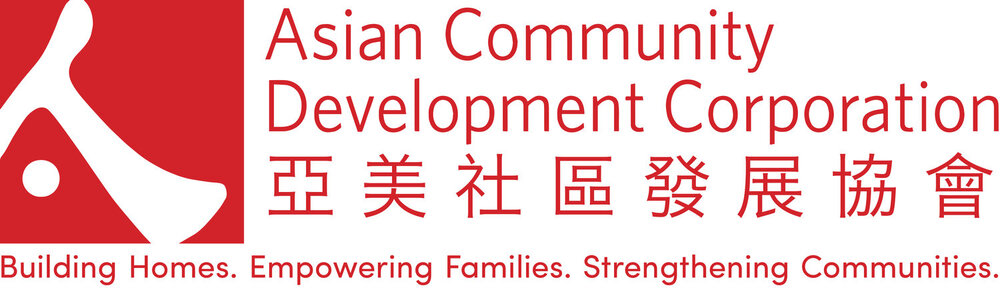 Asian Community Development Corporation