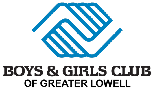 Boys and Girls Club of Lowell