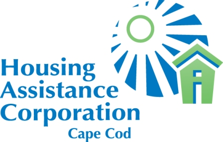 Housing Assistance Corp of Cape Cod