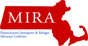 Massachusetts Immigrant and Refugee Advocacy Coalition
