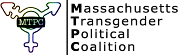Massachusetts Transgender Political Coalition