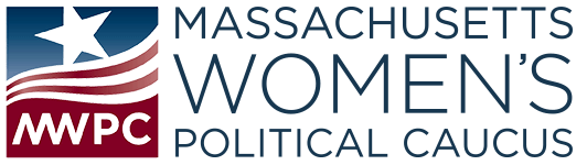Massachusetts Women's Political Caucus