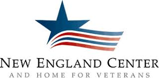 New England Center and Home For Veterans