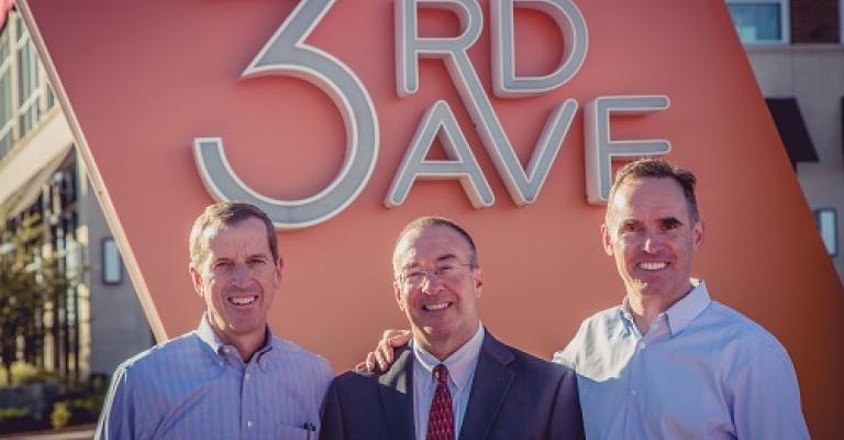 3rd Ave_ Commercial Lender and Owners