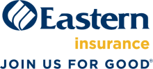 Eastern Insurance Group LLC